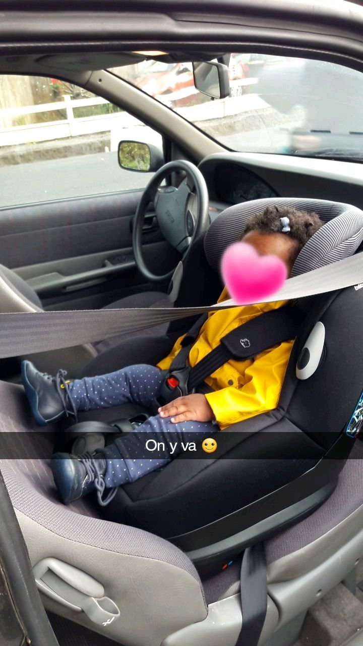 Si ge auto opal b b confort for Housse siege auto opal